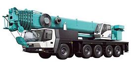 KMG5220